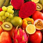 冷凍、冷蔵、常温で果物の賞味期限はどう違う?