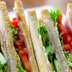 サンドイッチの具の賞味期限とは?