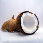 缶詰のココナッツミルクの賞味期限とは