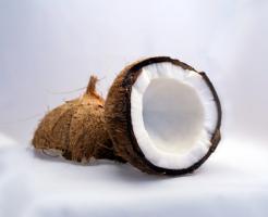 賞味期限 ココナッツミルク 缶詰