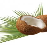 ココナッツミルク。開封後の賞味期限とは?