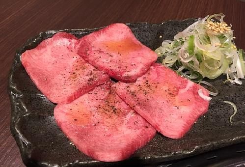 賞味期限 焼肉 1日 2日 3日 4日