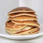 ホットケーキミックスの開封後と未開封の賞味期限