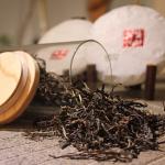 茶葉の未開封時と開封後の賞味期限について