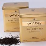 茶葉の保管方法は常温・冷蔵・冷凍保存のどれが一番賞味期限が長くなるのか?