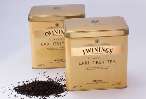 賞味期限 茶葉 常温 冷蔵 冷凍