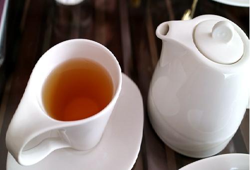 賞味期限 烏龍茶 煮出し 水出し