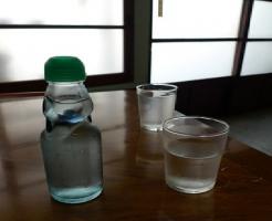 賞味期限 お菓子 生駒レインボーラムネ 開封後 ラムネ 飲料