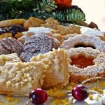 クッキーはホットケーキミックスで作れるの?賞味期限はどれくらい?