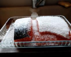 賞味期限 半年前 レトルト食品 冷凍食品