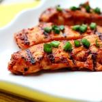 味も付いておいしくて賞味期限も延びる!豚肉と鶏肉の味噌漬けについて