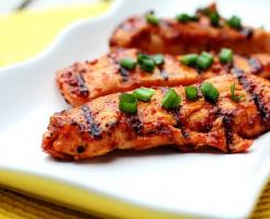 賞味期限 豚肉 鶏肉 味噌漬け