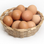 濃厚な味付けに変身して賞味期限も延びる!卵と豆腐の味噌漬けについて