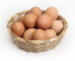 賞味期限 卵 豆腐 味噌漬け