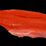 鮭やさわらの切り身をおいしくして賞味期限も保てる!味噌漬けとは