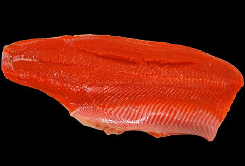 賞味期限 鮭 さわら 味噌漬け
