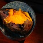 焼き芋の真空パックと賞味期限の常温、冷蔵庫、冷凍の違いについて