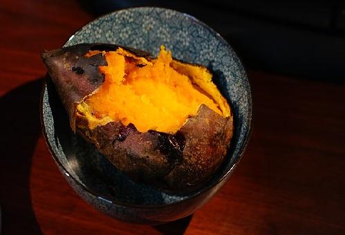 賞味期限 焼き芋 真空パック 常温 冷蔵庫 冷凍