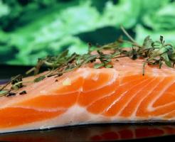賞味期限 塩鮭 切り身 冷凍