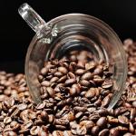 コーヒー豆、真空パックのやり方と焙煎後の賞味期限について