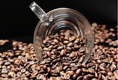 賞味期限 コーヒー豆 真空パック 焙煎後