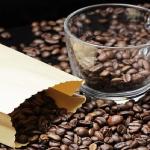 コーヒー豆の賞味期限は未開封と開封後で違うのか?