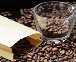 賞味期限 コーヒー豆 未開封 開封後