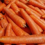 人参の賞味期限は?保存は常温?冷蔵庫の野菜室、冷凍室を上手に活用しよう!