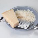 未開封と開封後のパルメザンチーズの賞味期限