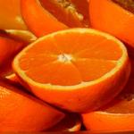 オレンジの賞味期限。常温と冷蔵庫、冷凍での保存方法を教えて