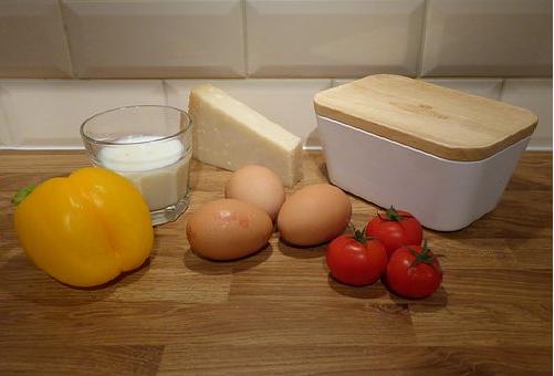 賞味期限 卵 牛乳 レンジ