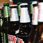 瓶ビールと缶ビールの賞味期限切れは1ヶ月や2ヶ月なら飲める?
