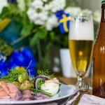 瓶ビールと缶ビールが美味しく飲めるのは1年以内?2年以内?賞味期限の見方は?