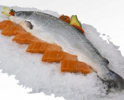 賞味期限 ぶり 鱈 サーモン 切り身