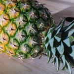 丸ごとパイナップルの賞味期限は?パイナップルの保存の仕方ってどうすればいいの?