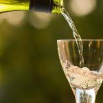 シャンパンに賞味期限ってあるの?ヴーヴクリコって?ドンペリとシャンパンの保存方法は?