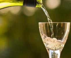 賞味期限 シャンパン ヴーヴクリコ ドンペリ モエ 未開封 常温 冷蔵庫