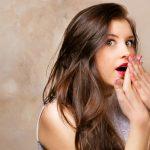 きな粉を使用した手作りおはぎ、どちらも賞味期限を保つには注意がいる?