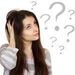 パン粉の開封、未開封時の賞味期限はどれくらい?