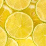りんご・大根・レモン・人参を切った時の賞味期限はどのくらい?