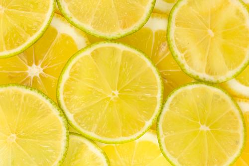 賞味期限 りんご 大根 レモン 人参 切った