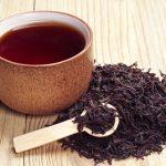 開封後と開封前の烏龍茶の賞味期限について