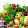 野菜洗い やさいくだものあらい 農薬